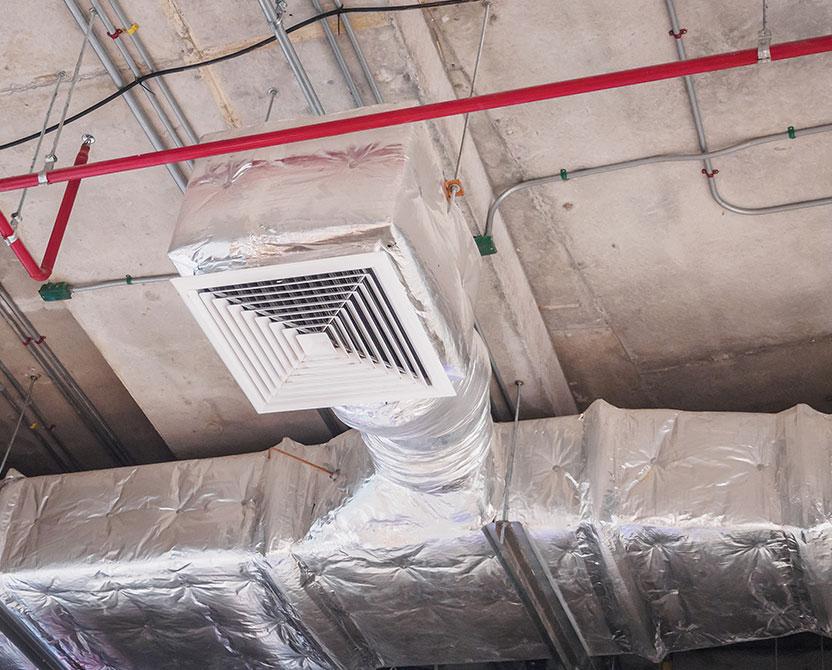 Alvarez Air One LLC HVAC Experts