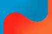Alvarez Air One LLC Logo