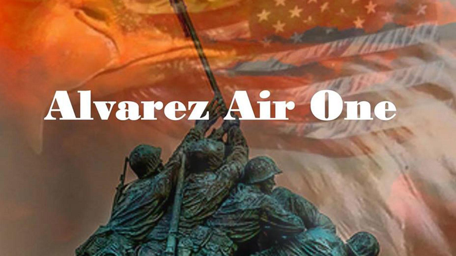 Alvarez Air One LLC HVAC Services